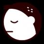 アタマジラミ<br>(シラミ症)